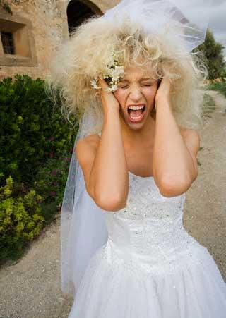 Many Wedding Planning Websites detail their Wedding Planning Checklist in a