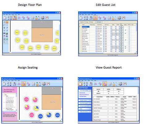 Cabinet Design Software Free Shareware